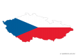 The Czech National Day - 28 October