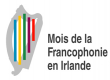 Month of La Francophonie 2018 in Ireland
